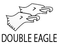 airsoft website double eagle