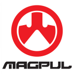 airsoft website magpul
