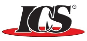 airsoft website ics