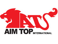 airsoft website aimtop