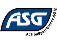 airsoft website asg