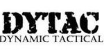 airsoft website dytac
