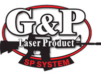 airsoft website g&p