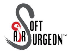 airsoft website airsoft surgeon