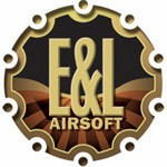 airsoft website e&l
